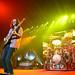 Rush San Diego November 21 2012-6