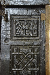 _DSC0245 (drs.sarajevo) Tags: shrine iran south e jam mostafa khorasan torbat mohammd