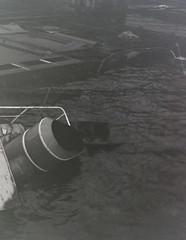 GERI -bolier-sinking tug dordrecht -(100) (1) (bertknot) Tags: de harry bert dordrecht wreck shipwrecks mak wrecks beaching staart sinkingship stranding scheepswrak sinkingships bolier destaart beachedships scheepswrakken bertknottenbeld knottenbeld geribolierdordrecht harryknottenbeld staartbolier dordrechtbolier staartmachinefabriek machinefabriekbolier bolierdordrecht bolierdestaart