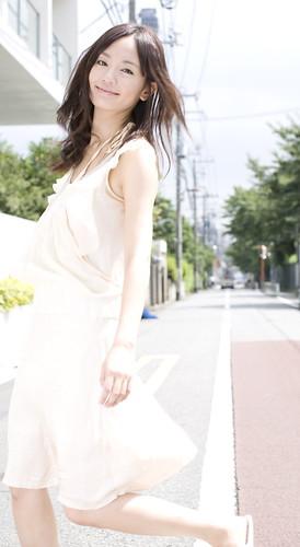 中村ゆり 画像15