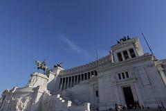 Citta' Di Roma ( Italia ) ( 18 Ottobre 2012 ) (ButchokoyD) Tags: italy rome roma italia foriimperiali romanforum ilvittoriano