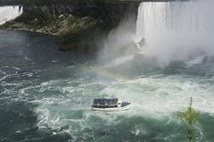 2012-08-09     |     Niagara Falls (_Wilhelmine) Tags: usa kanada reisefreiheit reisenbildet diegrosereisefreiheit usa2012 frherwarmehrurlaub