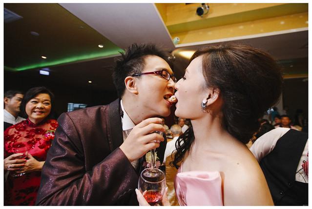 百亨與昶昱的歡喜婚禮_182