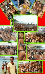 BANANA BEACH BAR SKIATHOS 2012 (banana beach bar skiathos) Tags: party summer sun hot sexy beach bar club fun hotel dance banana event skiathos 2012 2014 kalokairi 2013 trela xamos σκιαθοσ κοκτειλ μπανανα flickrandroidapp:filter=none