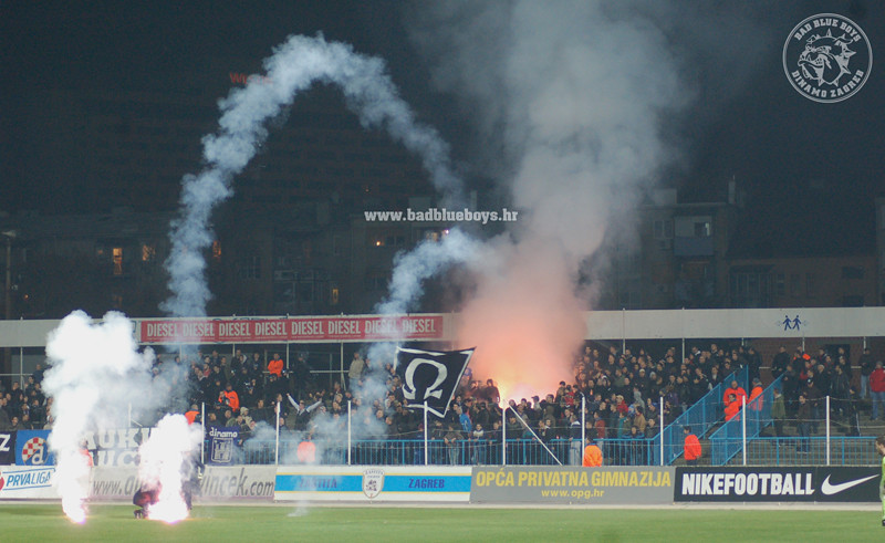 Dinamo Zagreb - Pagina 2 8222065203_58180384f5_b