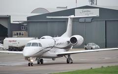 G-VILP EMB-135BJ Legacy (R.K.C. Photography) Tags: aircraft legacy embraer lutonairport bizjets ltn emb135bj gvilp