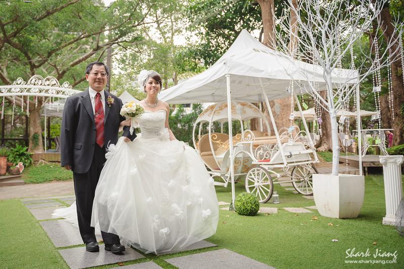 青青食尚, 婚攝, 婚宴,婚禮紀錄,婚禮攝影,2012.10.28-blog-0052
