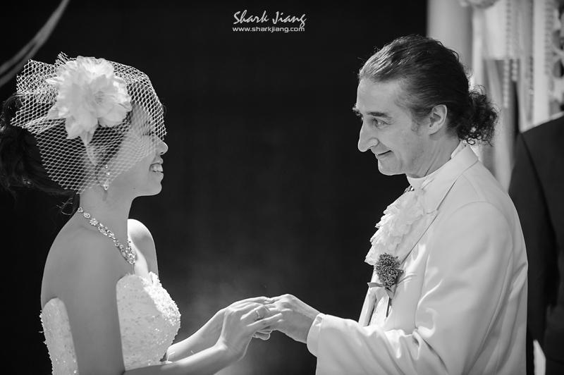 青青食尚, 婚攝, 婚宴,婚禮紀錄,婚禮攝影,2012.10.28-blog-0062