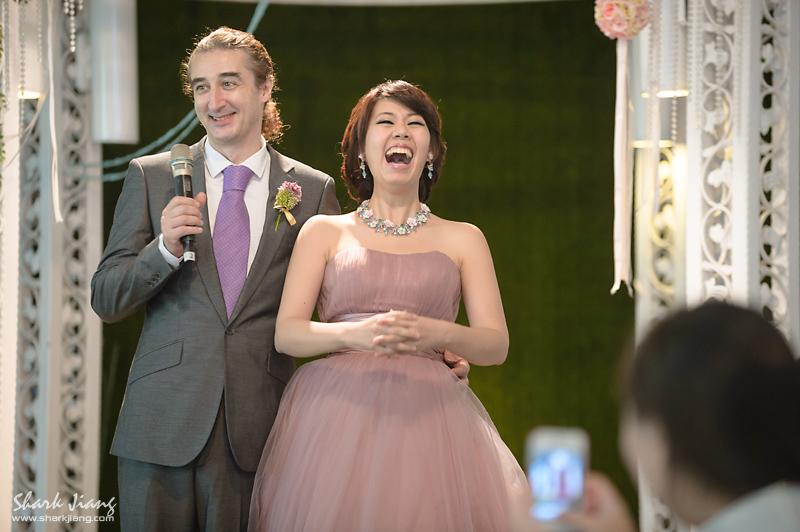 青青食尚, 婚攝, 婚宴,婚禮紀錄,婚禮攝影,2012.10.28-blog-0078