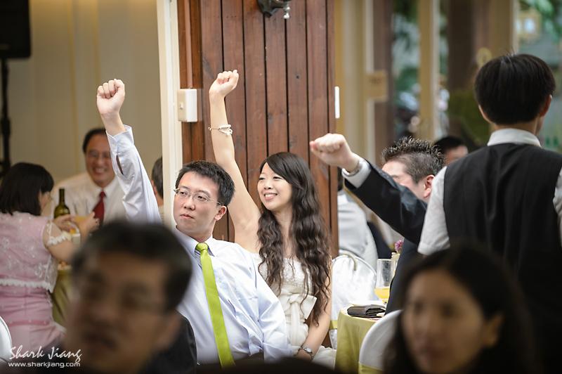 青青食尚, 婚攝, 婚宴,婚禮紀錄,婚禮攝影,2012.10.28-blog-0080