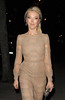 Tamara Beckwith. Valentino: Master of Couture Party