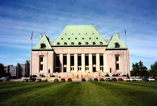 Thumbnail from Supreme Court of Canada