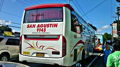 bus photography philippines pbpa joshuahernandez philippinebusphotographersassociation joshr0ckx joshuahernandezphotography