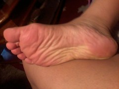 Soles of a Latina (Mendezii) Tags: feet girlfriend toes pretty young sweaty mexican mature latina soles smelly stinky footjob