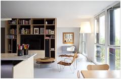 1211_Sans_Titre_02 (Clement Guillaume) Tags: white paris architecture arquitectura flat appartement  blanc architectuur logement architecte archiref vietletrong letrong