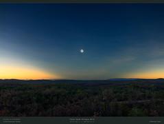 皆既日食 画像19