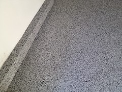 Alternative Surfaces Garage - Epoxy Floor Coatings