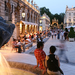 PLACE STANISLAS_2 copie