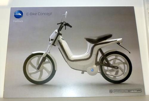 Motociclo 2012 010