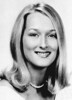 Meryl Streep before she became famous Credit:WENN
