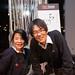118_TEDxSeeds_2012_art_night_murakami
