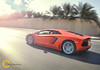 Lamborghini Aventador LP 700-4 (Tareq Abuhajjaj | Photography & Design) Tags: lamborghini aventador lp700 power v12 top speed panning tracking saudi arabia motion tareqdesign tareqphcom high fast auto car cars rim rims wheel wheels orqnge riyadh arab flickr 500px ride photography design أبوحجاج ابوحجاج طارق مصمم مصور نيكون white tareq tareqmoon sport photo nikon nice moon black d700 abuhajjaj gear ksa red carbon 070 manual light lights fiber sky race bw big foilacar orange dark italia فوتوغرافي سلندر سرعه رياضية تصوير تصميم السعودية الرياض