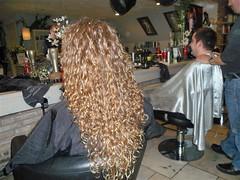HairExtensions (Kapsalon Aura) Tags: groningen aura hairextensions haar kapper knippen kapsalon