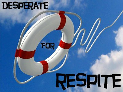 Desperate_For_Respite_LOGO.53105105_std.jpg