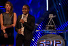 BBC Sports Personality of the Year - Jade Jones, Nicola Adams - (C) BBC