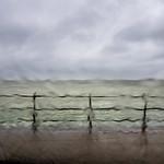 Wet-&-Windy