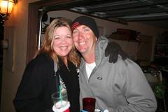 So Cal Christmas 2012 131