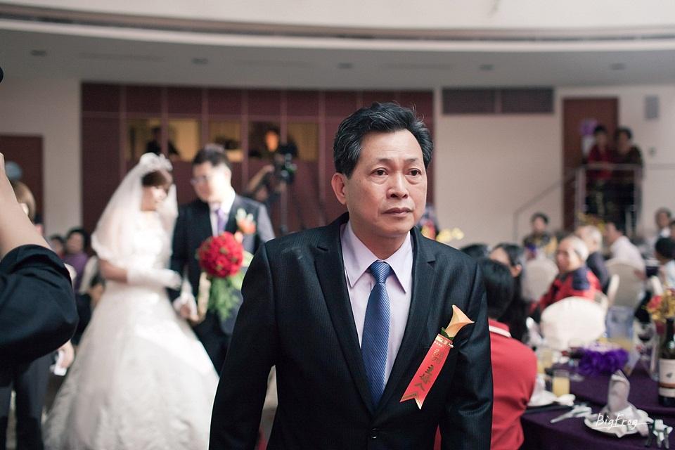 小威+小奈-075
