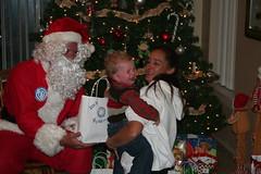 So Cal Christmas 2012 018