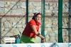 """Mena Smolders 3 padel 3 masculina torneo propadel events los caballeros diciembre 2012 • <a style=""""font-size:0.8em;"""" href=""""http://www.flickr.com/photos/68728055@N04/8283740729/"""" target=""""_blank"""">View on Flickr</a>"""