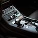 "2012 Audi A8L W12 gear shifter.jpg • <a style=""font-size:0.8em;"" href=""https://www.flickr.com/photos/78941564@N03/8288182163/"" target=""_blank"">View on Flickr</a>"