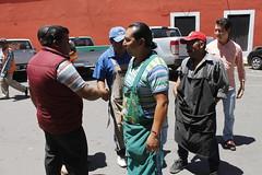 2 Pte. entre 3 y 5 Nte (5) (Gobierno de Cholula) Tags: luisalbertoarriaga calles sanpedrocholulapuebla 2 y 10 poniente