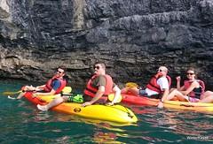 28176313560_13f497bc64_o (Winter Kayak) Tags: associazione aziendale bergeggi decathon escursioni istruttori kayak motivazionale pacchetti sportiva teambuilder viaggio winterkayak