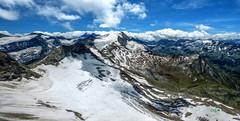 Glaciar Kitzsteinhorn (etoma) Tags: kitzsteinhorn glaciar austria sterreich gipfelwelt3000
