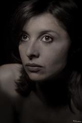 (Cristina Laugero) Tags: primopiano ritratto portrait