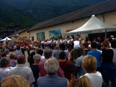 IMG_20160724_161429 (sonZ productionZ) Tags: altafelicita festival valdisusa venaus notav