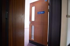 Tindal Hospital_40 (Landie_Man) Tags: none tindal aylesbury hospital the mulberry centre bucks nh nhs mental health asylum care hime home carehome healthcare history old buckinghamshire urbex urban urbanexploration urbanexplore