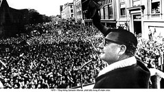 President Salvador Allende (1) (ngao5) Tags: