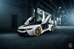 BMW i8 - Vossen Forged LC-105T -  Vossen Wheels 2016 - 1008 (VossenWheels) Tags: bmw bmwaftermarketforgedwheels bmwaftermarketwheels bmwforgedwheels bmwwheels bmwi8aftermarketforgedwheels bmwi8aftermarketwheels bmwi8forgedwheels bmwi8wheels lc lcseries lc105t vossenforged i8 i8aftermarketforgedwheels i8aftermarketwheels i8forgedwheels i8wheels vossenwheels2016