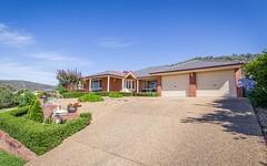 48 Chad Terrace, Glenroy NSW