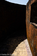 421-Kamb-Kampot-090.jpg (stefan m. prager) Tags: architektur bokorhillstation bokormountaintour cambodia kambodscha kampot nikond810 preahmonivongnationalpark sehenswrdigkeit kaohtouch