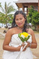 2015 05 09 vac Phils b Cebu - Santa Fe - Emelys wedding preparations-30 (pierre-marius M) Tags: vac phils b cebu santafe emelyswedding preparations