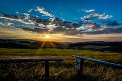 IMG_6417_8_9_fused-2 (Andr Leonhardt) Tags: sommer sonnenuntergang sunset abend beauty berge colors clouds deutschland erzgebirge hdr himmel heaven hills evening wolken landschaft landscape natur nature felder fields