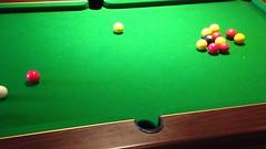 Quick game? (JAS0NJW) Tags: billiards game pub pool