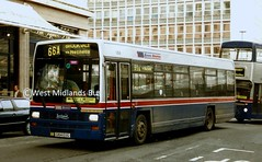 September 1995 (WMT2944) Tags: 1164 g164 eog leyland lynx west midlands travel