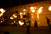 0B7A9165 (rome_rome) Tags: fire fireperform fireperformance dancer dance